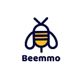 Logo Beemmo