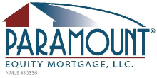 Paramount Equity Mortgage