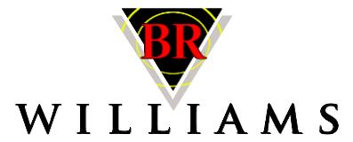 B.R. Williams Trucking, Inc.