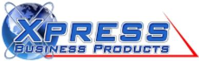 Xpress Business Products, Inc.