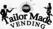 Tailor Made Vending