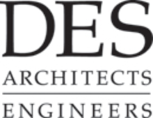 DES Architects + Engineers