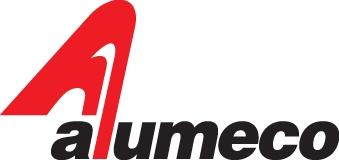 Unternehmensprofil von alumeco service aufrufen
