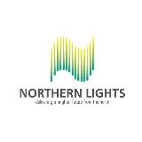 ノーザンライツ株式会社のロゴ