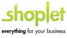 Shoplet.com
