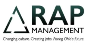 RAP Management LLC