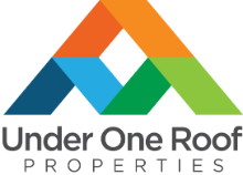 Under One Roof Properties