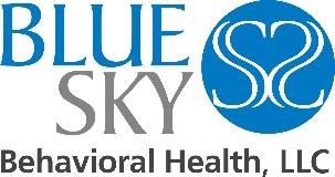 BlueSky Behavioral Health