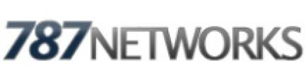787 Networks Inc.
