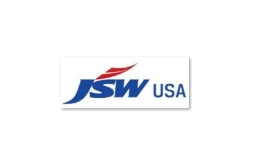 JSW Steel Ltd logo