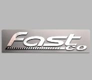 Logo Fastco