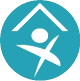 Sensee Ltd logo
