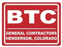BT Construction, Inc.