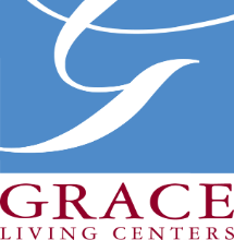 Grace Living Centers