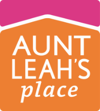 Aunt Leah's Independent Life Skills Society