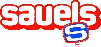Sauels Schinken GmbH & Co. KG-Logo