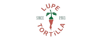 Lupe Tortilla Mexican Restaurants