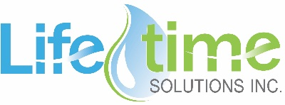 LIFETIME SOLUTIONS INC logo