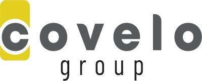 Covelo Group