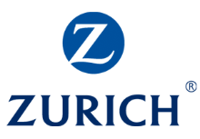 RCIS - Business System Analyst - Zurich North America - Anoka, MN thumbnail