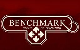 Benchmark Properties Ltd.