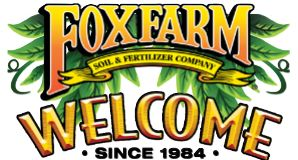 Fox Farm Soil & Fertilizer Company