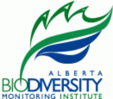 Alberta Biodiversity Monitoring Institute (ABMI)