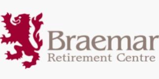 Braemar Retirement Centre-Wingham