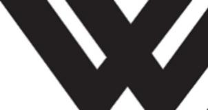 La Verrerie Walker logo
