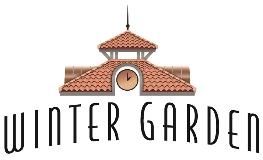 City of Winter Garden