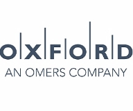 Oxford Properties