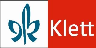 Ernst Klett Verlag GmbH-Logo