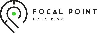 Focal Point Data Risk LLC