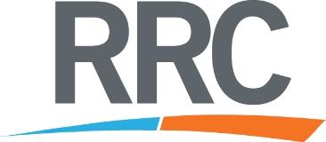 RRC Power & Energy, LLC