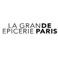Logo LA GRANDE EPICERIE DE PARIS