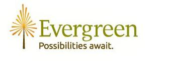 Evergreen Retirement Community
