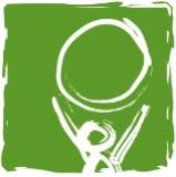 Pedagogisch Coach – BBL begeleiding