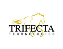 Trifecta Technology Inc.