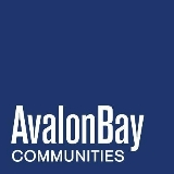 Avalon Bay Communities