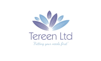 Tereen logo