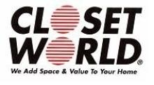 Closet World Employee Reviews In Whittier, CA