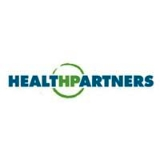 Health Partners Inc.