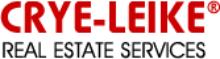 Crye-Leike Realtors logo