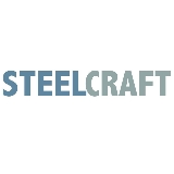 Steelcraft Inc. logo