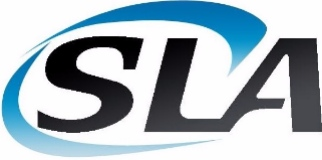 SLA Verifications logo