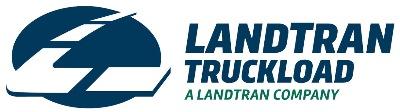 Landtran TL