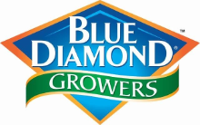 Blue Diamond Growers