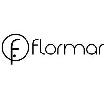 Flormar'in logosu