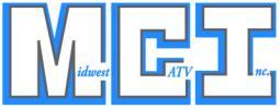 Midwest CATV, Inc.