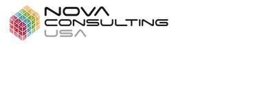 Logo Nova Consulting